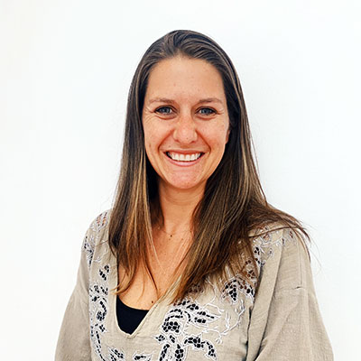 Jessica Gouldthorpe